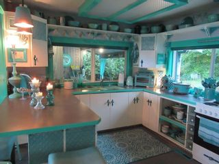 """Photo 20: 1308 BURNS Road in Gibsons: Gibsons & Area House for sale in """"Hopkins Landing"""" (Sunshine Coast)  : MLS®# R2583692"""