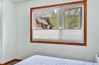Photo 18: 17 100 Rundle Drive: Canmore Row/Townhouse for sale : MLS®# A1115645