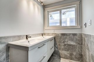Photo 25: 324 WASCANA Crescent SE in Calgary: Willow Park Detached for sale : MLS®# C4296360