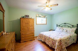Photo 22: 210 Lyman Street in Truro: 104-Truro/Bible Hill/Brookfield Residential for sale (Northern Region)  : MLS®# 202118102