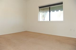 Photo 5: NORTH PARK Condo for sale : 2 bedrooms : 3761 Villa Ter #2 in San Diego