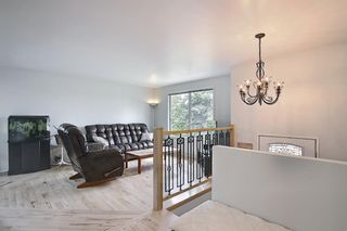 Photo 4: 39 Fonda Green SE in Calgary: Forest Heights Detached for sale : MLS®# A1118511