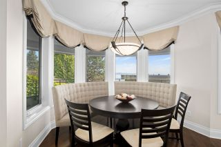"""Photo 19: 14342 SUNSET Drive: White Rock House for sale in """"White Rock Beach"""" (South Surrey White Rock)  : MLS®# R2560291"""