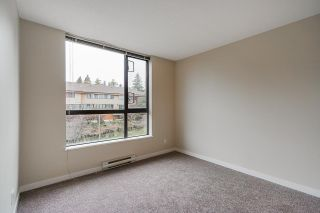 """Photo 21: 301 814 ROYAL Avenue in New Westminster: Downtown NW Condo for sale in """"NEWS NORTH"""" : MLS®# R2518279"""