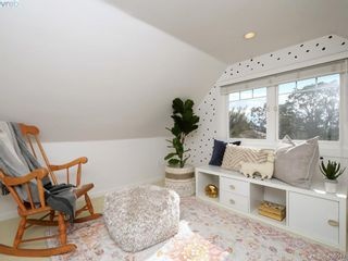 Photo 12: 1248 Topaz Ave in VICTORIA: Vi Mayfair House for sale (Victoria)  : MLS®# 799949