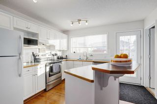 Photo 7: 269 CRAMOND Close SE in Calgary: Cranston Detached for sale : MLS®# C4293307