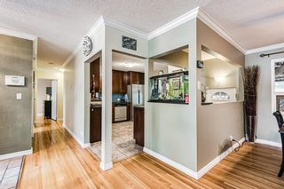 Photo 21: 82 Thornlee Crescent NW in Calgary: Thorncliffe Detached for sale : MLS®# A1146440