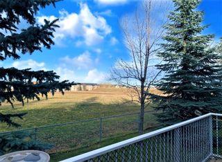 Photo 31: 34 Cedargrove Lane SW in Calgary: Cedarbrae Semi Detached for sale : MLS®# A1051957