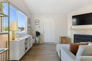 Photo 6: NORTH PARK Condo for sale : 2 bedrooms : 4034 Florida Street #Unit 7 in San Diego