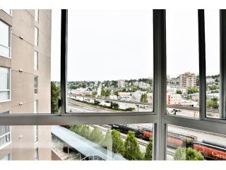 """Photo 43: 904 1235 QUAYSIDE Drive in New Westminster: Quay Condo for sale in """"THE RIVIERA"""" : MLS®# V1139039"""