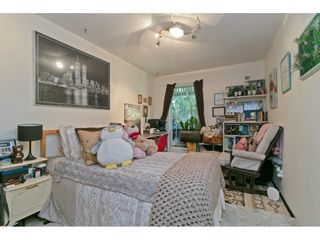 "Photo 18: 206 13507 96 Avenue in Surrey: Queen Mary Park Surrey Condo for sale in ""PARKWOODS - BALSAM"" : MLS®# R2588053"