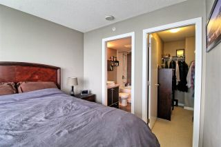 """Photo 7: 1407 13688 100 Avenue in Surrey: Whalley Condo for sale in """"Park Place One"""" (North Surrey)  : MLS®# R2499938"""