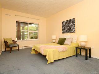 Photo 10: 101 1485 Garnet Rd in Saanich: SE Cedar Hill Condo for sale (Saanich East)  : MLS®# 839562