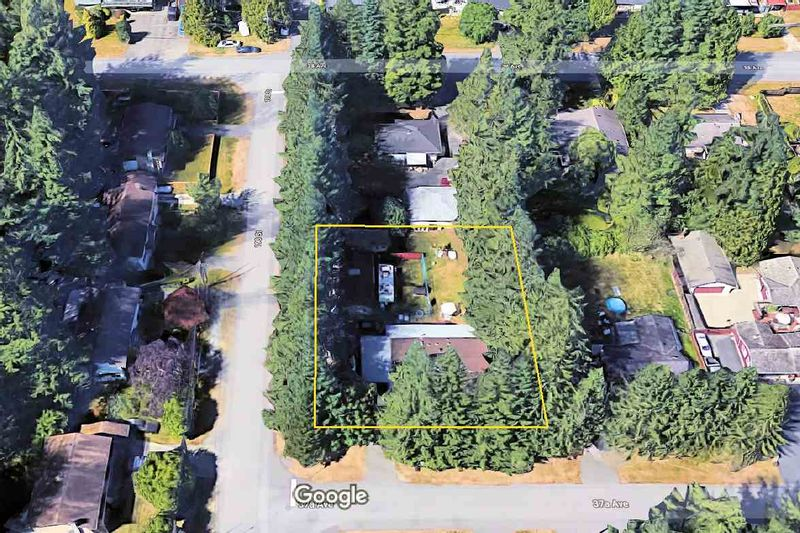 FEATURED LISTING: 19811 37A Avenue Langley