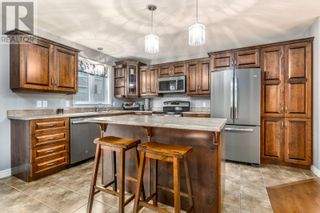 Photo 3: 127 Acharya Drive in Paradise: House for sale : MLS®# 1236808