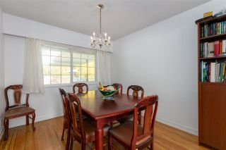 Photo 7: 2101 FOSTER Avenue in Coquitlam: Central Coquitlam House for sale : MLS®# R2551908