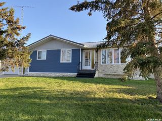Photo 3: 205 River Heights Drive in Langenburg: Residential for sale : MLS®# SK819789