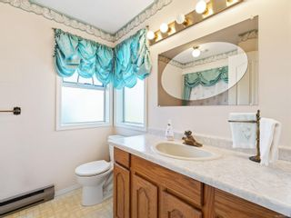 Photo 27: 5201 Fillinger Cres in : Na North Nanaimo House for sale (Nanaimo)  : MLS®# 879704