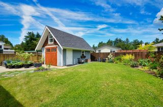 Photo 41: 1036 Lodge Ave in : SE Maplewood House for sale (Saanich East)  : MLS®# 878956