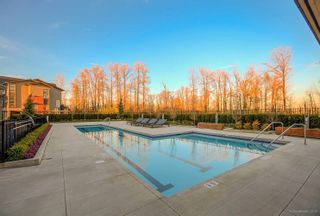 """Photo 30: 97 2380 RANGER Lane in Port Coquitlam: Riverwood Townhouse for sale in """"FREEMONT INDIGO"""" : MLS®# R2615218"""