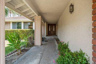 Photo 7: 5347 E Rural Ridge Circle in Anaheim Hills: Residential for sale (77 - Anaheim Hills)  : MLS®# OC21152103