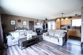 Photo 9: 9015 WALKER Drive in North Battleford: Maher Park Residential for sale : MLS®# SK851626