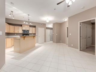Photo 18: 206 5040 53 Street: Sylvan Lake Apartment for sale : MLS®# C4292241