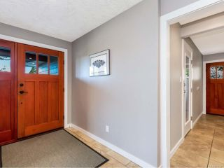 Photo 24: 6304 Lansdowne Pl in DUNCAN: Du East Duncan House for sale (Duncan)  : MLS®# 837637