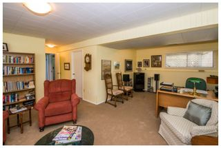 Photo 28: 1080 Southwest 22 Avenue in Salmon Arm: Foothills House for sale (SW Salmon Arm)  : MLS®# 10138156