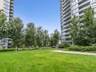 Photo 19: 1201 5611 GORING STREET in Burnaby: Central BN Condo for sale (Burnaby North)  : MLS®# R2431529