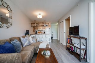 """Photo 7: 1907 1082 SEYMOUR Street in Vancouver: Downtown VW Condo for sale in """"Freesia"""" (Vancouver West)  : MLS®# R2598342"""