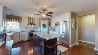 Photo 4: 98 Pointe Marcelle: Beaumont House for sale : MLS®# E4238573