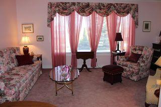 Photo 8: 5144 Oak Hills Road in Bewdley: House for sale : MLS®# 125303