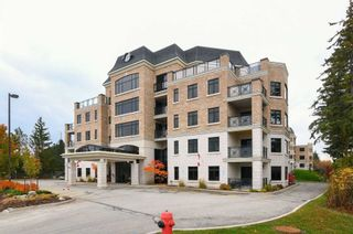 Photo 1: 102 60 C Line: Orangeville Condo for sale : MLS®# W4564965