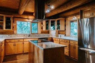 Photo 9: 14140 MIXAL HEIGHTS Road in Pender Harbour: Pender Harbour Egmont House for sale (Sunshine Coast)  : MLS®# R2591936