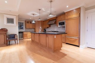 Photo 9: 3380 MATHERS Avenue in West Vancouver: Westmount WV House for sale : MLS®# R2603686