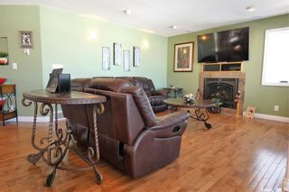 Photo 9: 13 Lake Address in Wakaw Lake: Residential for sale : MLS®# SK845908