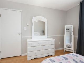 Photo 15: 16 7925 Simpson Rd in : CS Saanichton Row/Townhouse for sale (Central Saanich)  : MLS®# 875899