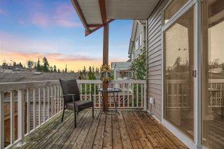 "Photo 26: 23419 KANAKA Way in Maple Ridge: Cottonwood MR House for sale in ""Village at Kanaka"" : MLS®# R2539524"
