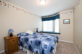 Photo 15: 15 4748 54A STREET in Delta: Delta Manor Townhouse for sale (Ladner)  : MLS®# R2559351