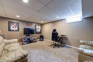 Photo 27: 118 Waterloo Crescent in Saskatoon: East College Park Residential for sale : MLS®# SK859192