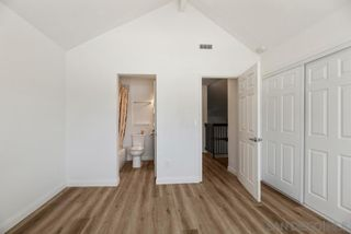 Photo 39: TIERRASANTA House for sale : 3 bedrooms : 10769 Escobar Drive in San Diego