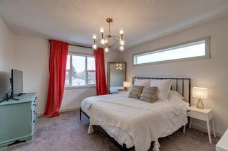 Photo 24: 630 17 Avenue NE in Calgary: Winston Heights/Mountview Semi Detached for sale : MLS®# A1079114