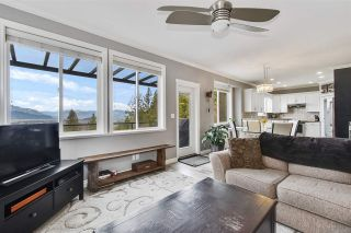 Photo 4: 46881 SYLVAN Drive in Chilliwack: Promontory House for sale (Sardis)  : MLS®# R2554047