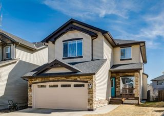 Photo 49: 810 Kincora Bay NW in Calgary: Kincora Detached for sale : MLS®# A1097009