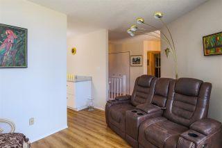 Photo 8: 10856 25 Avenue in Edmonton: Zone 16 House Half Duplex for sale : MLS®# E4238634