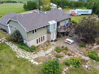 Photo 42: 240048 322 Avenue W: Rural Foothills County Detached for sale : MLS®# A1014050
