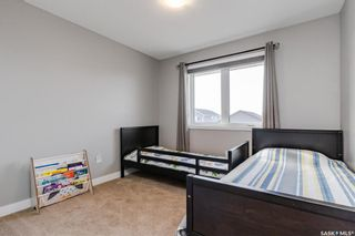 Photo 19: 525 Redwood Crescent in Warman: Residential for sale : MLS®# SK849313