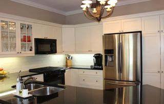 Photo 12: 500 Foote Crescent in Cobourg: House for sale : MLS®# 221803