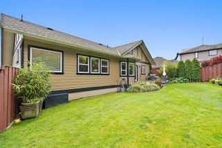 Photo 46: 3530 Promenade Cres in : Co Latoria House for sale (Colwood)  : MLS®# 858692